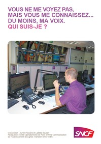 Rencontre Gay Vivastreet Brest, Rencontre Gay Gratuite Aveyron