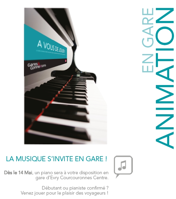 Site de rencontre piano