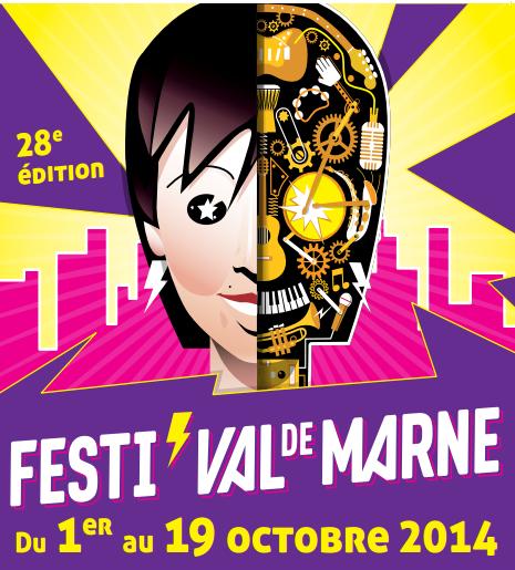 Festi-Val-de-Marne-2014