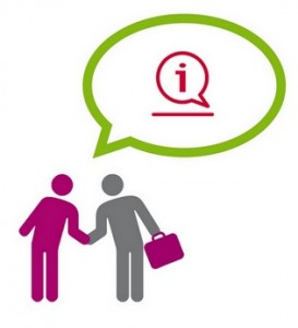 Echanges client info voy