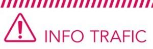 info-trafic-logo
