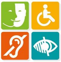 l'accessibilite-AccèsPlus