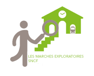 Marches exploratoires