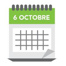 Exercice du 6 octobre 2016