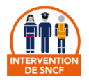 intervention-de-sncf