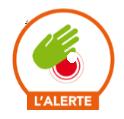 lalerte